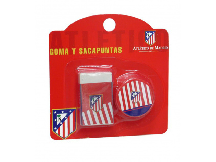 am208 set atletico