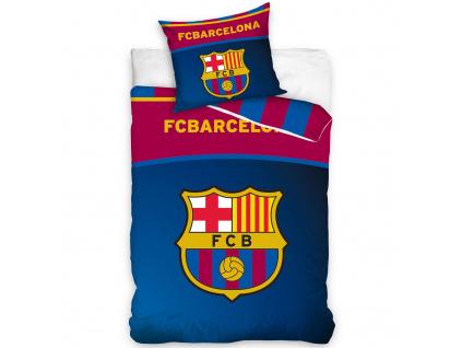 bca1977 povleceni barcelona