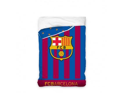 bca1978 prehoz barcelona