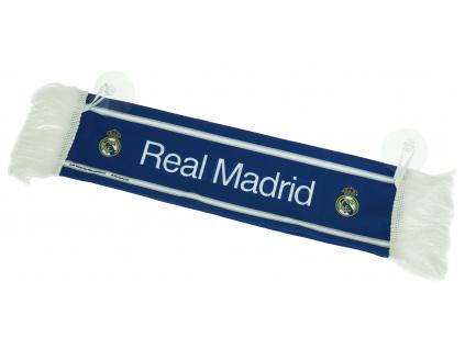 rm1587 sala real