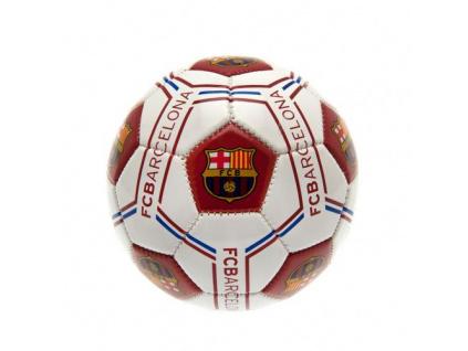 bca1981 mic barcelona