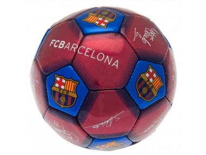 bca1982 mic barcelona