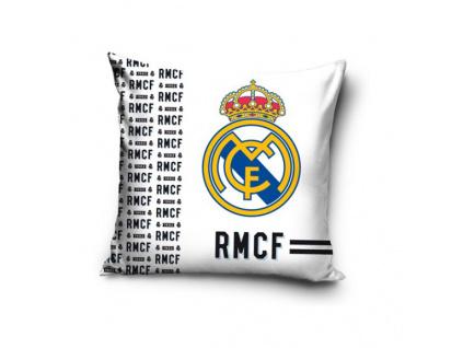 rm1589x