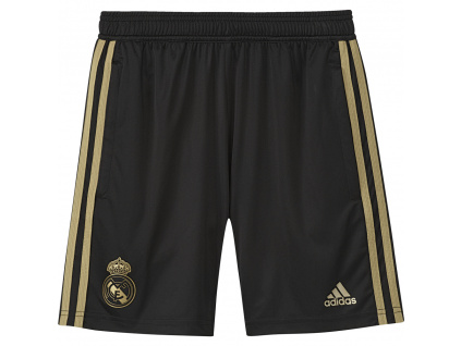 DX7843 trenky adidas real madrid