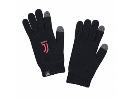 juv445 rukavice juventus
