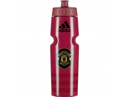 DY7704 lahev adidas manchester united