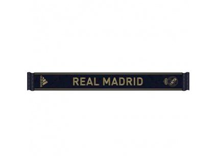rm1597 sala real