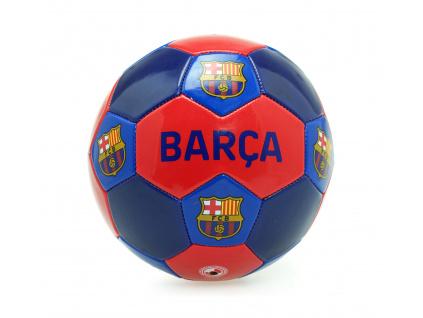 bca1998 mic barcelona