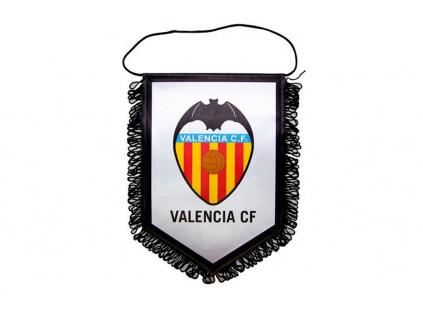 v20 vlajecka valencia