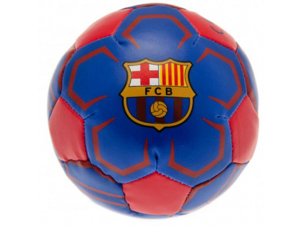 bca2014 mic barcelona