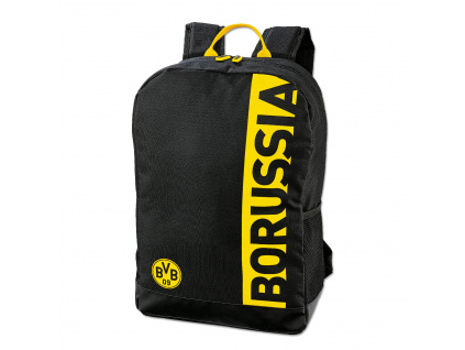 bd330 batoh borussia
