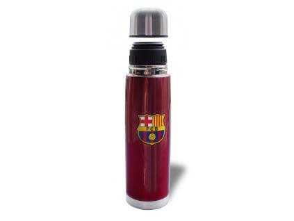 termoska fc barcelona wine