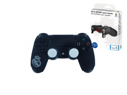 rm1639 ps4 real
