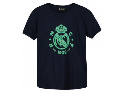 rm1651 tricko real