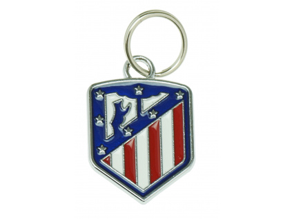 am223 privesek atletico