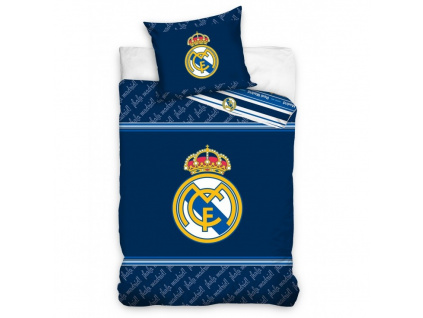 povleceni real madrid blue 19