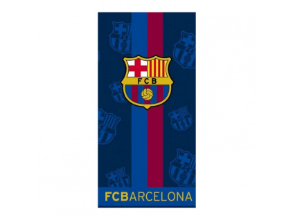 osuska fc barcelona znaky