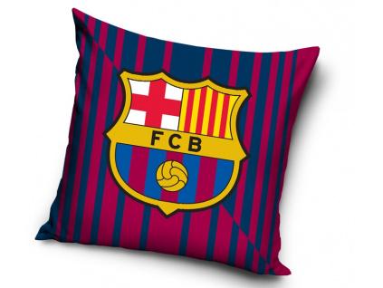 povlak fc barcelona stripes