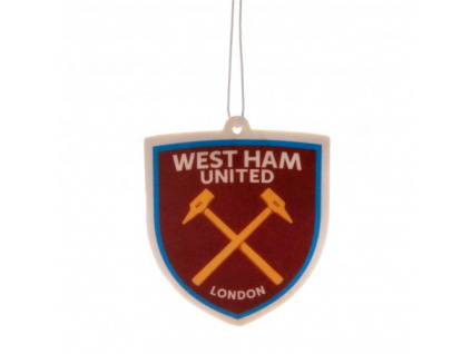 vune do auta west ham united