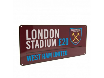 cedule west ham united cl
