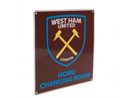cedule west ham united home