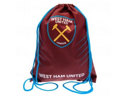 vak west ham united