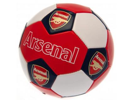 fotbalovy mic arsenal