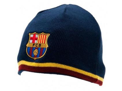 bca2050 cepice barcelona