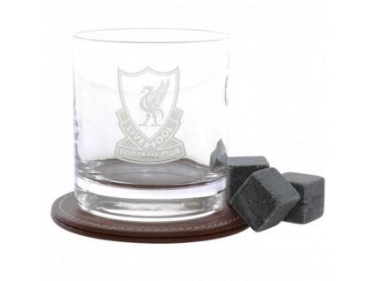 whiskey set liverpool