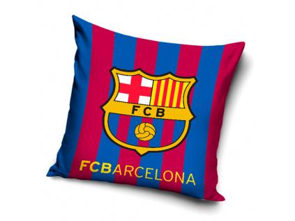 polstarek fc barcelona klasik