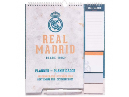 planovac real madrid 2020 a