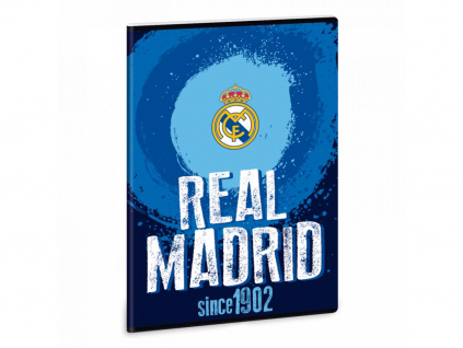 sesit real madrid 18