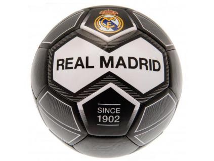 fotbalovy mic real madrid