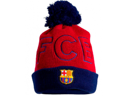 kulich fc barcelona