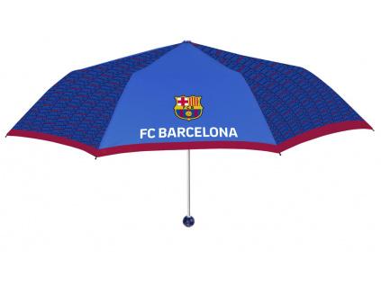 destnik fc barcelona