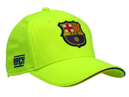 ksiltovka fc barcelona fosfo