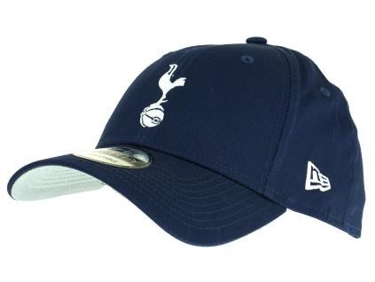 New Era kšiltovka Tottenham Hotspur 9forty