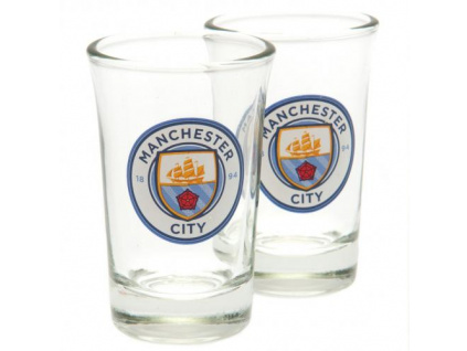 panaky manchester city a