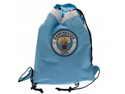 vak manchester city ds