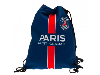 vak psg city ds