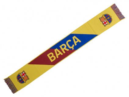 sala fc barcelona tricolor