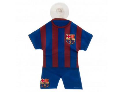 bca2150 minidres fc barcelona