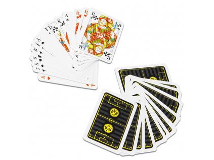 bd351 karty