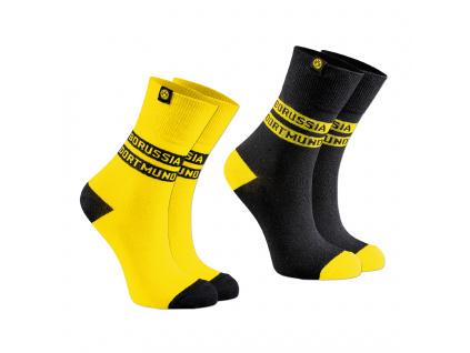 bd354 ponozky