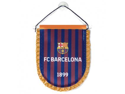 bca2207 vlajecka