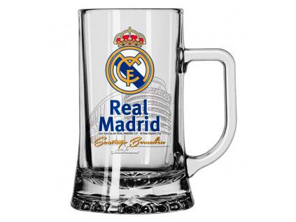 rm1716 sklenice