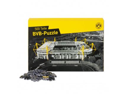 bd381 puzzle