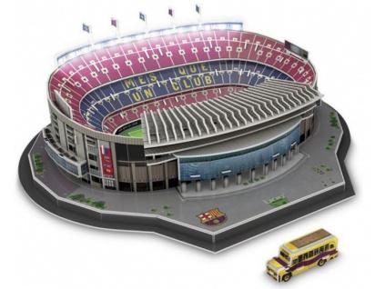 bca2270 stadion