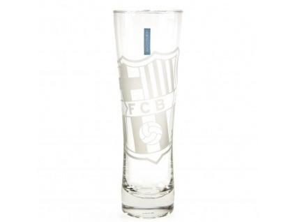 bca2286 sklenice