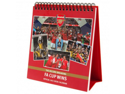 a1122 kalendar
